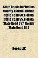 State Roads in Pinellas County, Florida: Florida State Road 60