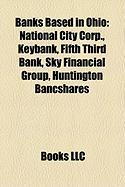 Banks Based in Ohio: National City Corp.