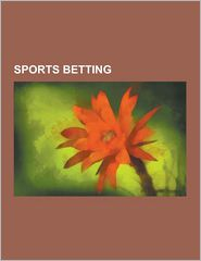 Sports Betting - Books Llc