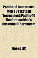 Pacific-10 Conference Men's Basketball Tournament: Oldham By-Election, 1899