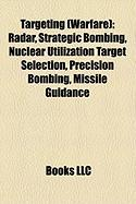Targeting (Warfare): Radar