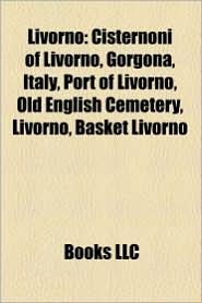Livorno: A.S. Livorno Calcio, People from Livorno, Amedeo Modigliani, Pietro Mascagni, Galeazzo Ciano, History of the Jews in Livorno - Source: Wikipedia