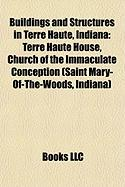Buildings and Structures in Terre Haute, Indiana: Terre Haute House