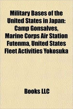 Military bases of the United States in Japan: Bases of the United States Air Force in Japan