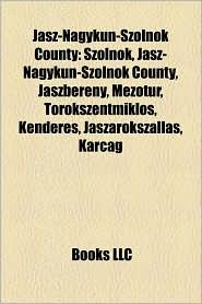 J Sz-Nagykun-Szolnok County