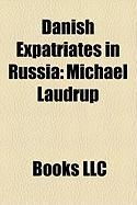 Danish Expatriates in Russia: Michael Laudrup
