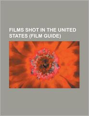 Films Shot In The United Kingdom (Study Guide) - Books Group (Editor)