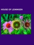 House of Leiningen