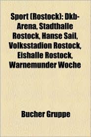 Sport (Rostock) - B Cher Gruppe (Editor)