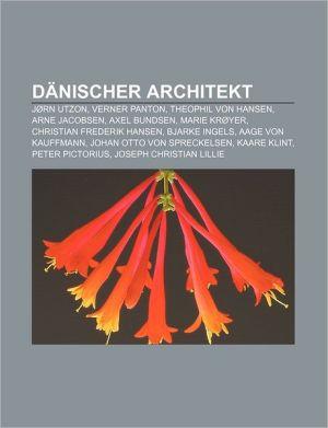 D Nischer Architekt
