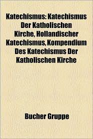 J Dische Lebensgemeinschaft: Kibbuz, Netzer Sereni, Liste Der Kibbuzim, Essener, Negba, En Gedi, Megiddo, Ramat Rachel, Moschaw, Nirim - Bucher Gruppe (Editor)