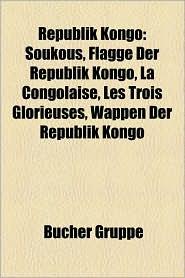 Republik Kongo - B Cher Gruppe (Editor)