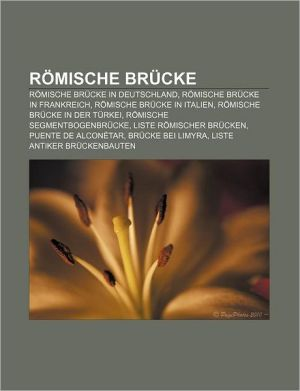 R Mische Br Cke - B Cher Gruppe (Editor)