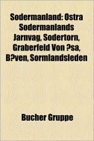 S Dermanland - B Cher Gruppe (Editor)
