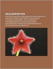 Seglerknoten - B Cher Gruppe (Editor)