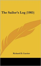 The Sailor's Log (1905)