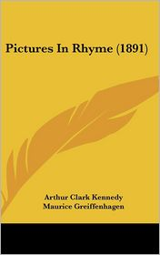 Pictures in Rhyme (1891)