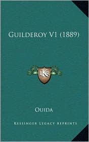 Guilderoy V1 (1889)