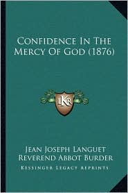 Confidence in the Mercy of God (1876)