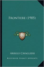 Frontiere (1905)
