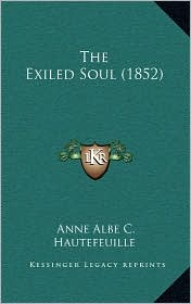 The Exiled Soul (1852)