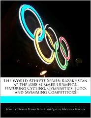 The World Athlete Series - Ben Marley
