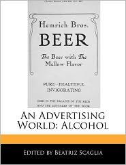 An Advertising World - Beatriz Scaglia