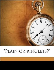 Plain or ringlets? - Robert Smith Surtees, John Leech