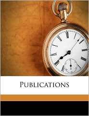 Publications - Created by American Economic Association