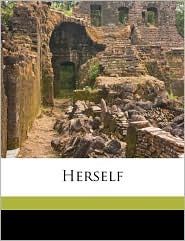 Herself - Ethel Sidgwick