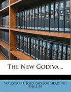 The New Godiva ..