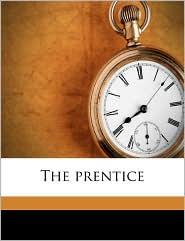 The Prentice