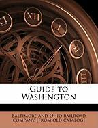 Guide to Washington