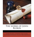 The Works of John Ruskin Volume 33 - John Ruskin