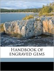 Handbook of Engraved Gems