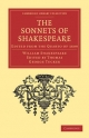 The Sonnets of Shakespeare - William Shakespeare; Thomas George Tucker