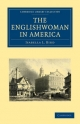 The Englishwoman in America - Isabella L. Bird