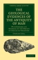 Geological Evidences of the Antiquity of Man - Charles Lyell