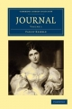 Journal: Volume 1 - Fanny Kemble