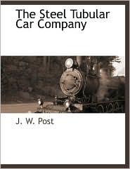 The Steel Tubular Car Company
