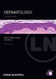 Lecture Notes: Dermatology - Robin Graham-Brown;  Tony Burns