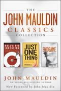 The John Mauldin Classics Collection - John Mauldin