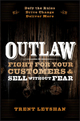 Outlaw - Trent Leyshan