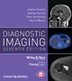 Diagnostic Imaging - Andrea G. Rockall; Andrew Hatrick; Peter Armstrong; Martin Wastie