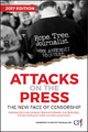 Attacks on the Press - Committee to Protect Journalists