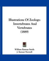 Illustrations of Zoology: Invertebrates and Vertebrates (1889)