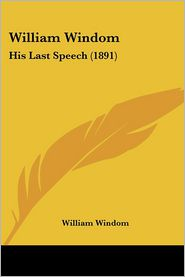 William Windom - William Windom