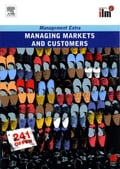Managing Markets and Customers Revised Edition - Elearn