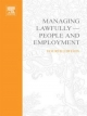 Managing Lawfully - People and Employment - Institute of Leadership &  Management