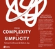From Complexity to Simplicity - S. Collinson;  M. Jay